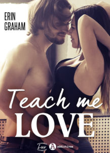ZAEL 001.2D.Teach Me Love.0.gene .date soum.600 217x300 - Romance Erin Graham