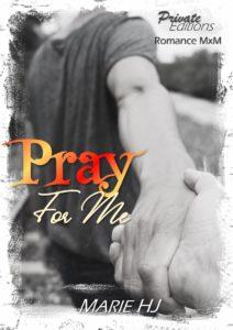 couv ebook pray 212x300 - Romance Men & Men