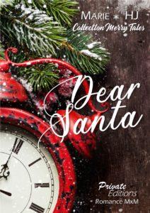 dear santa 1263880 212x300 - Accueil
