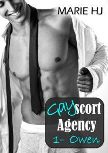 gayscort agency tome 1 owen 1321044 212x300 - Accueil