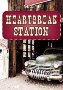 heartbreak station 1379556 212x300 - Accueil