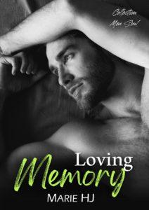 loving memory 1361529 212x300 - Romance Men & Men
