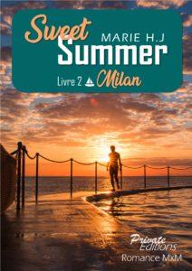 sweet summer tome 2 milan 1215313 212x300 - Accueil