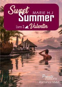 sweet summer tome 3 valentin 1215314 212x300 - Accueil
