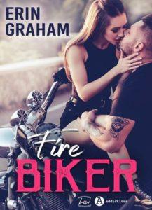 fire biker 217x300 - Romance Erin Graham